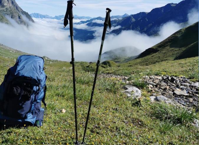 Préparer ses randonnées itinérantes : les conseils de mongr.fr