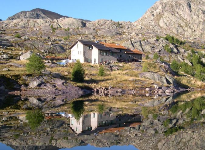 L'état des sentiers du Mercantour (Alpes Maritimes) : le point