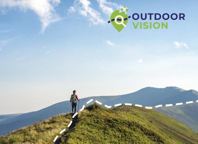 Outdoor Vision, un site pour préserver le terrain de jeu des activités de nature