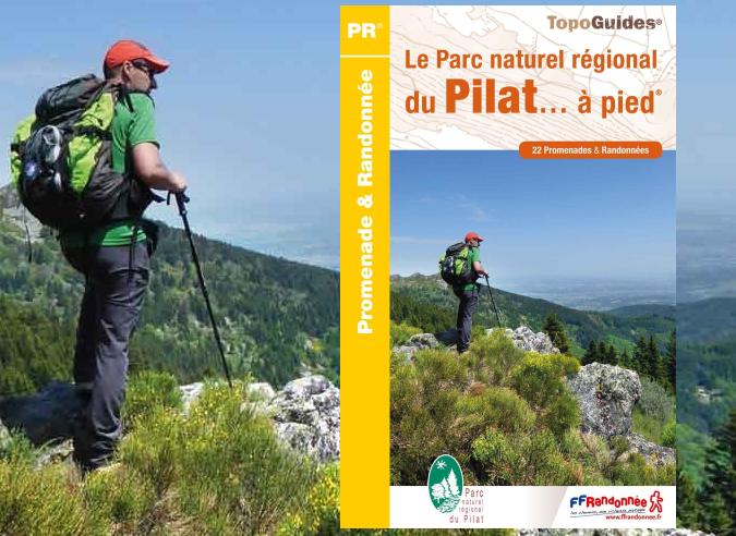 » Le Pilat, l'île verte » selon France 3