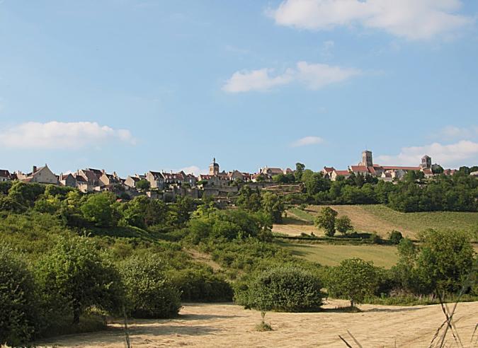10 randonnées pour découvrir les Plus Beaux Villages de France