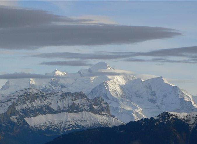 mont-blanc-avenir-incertain