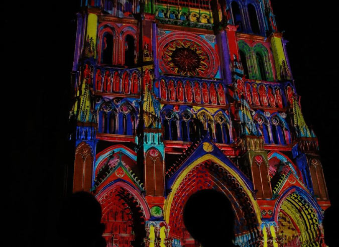 gr-800-800-ans-cathedrale-amiens