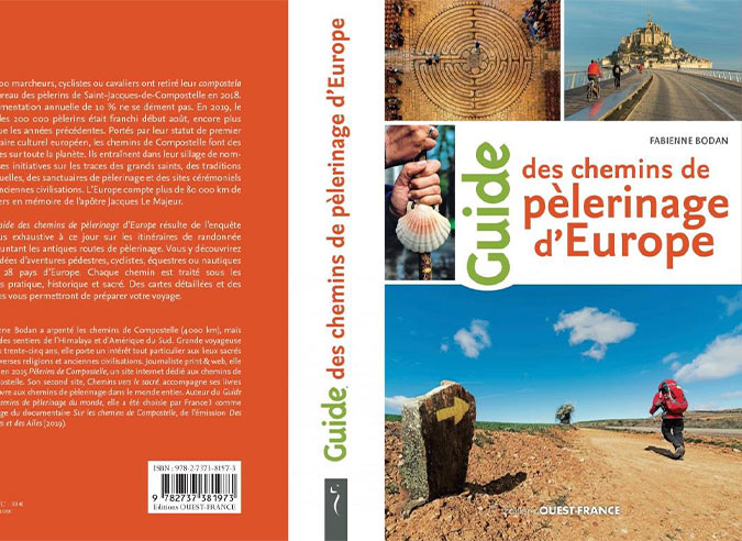 livre-guide-chemns-pelerinage-europe