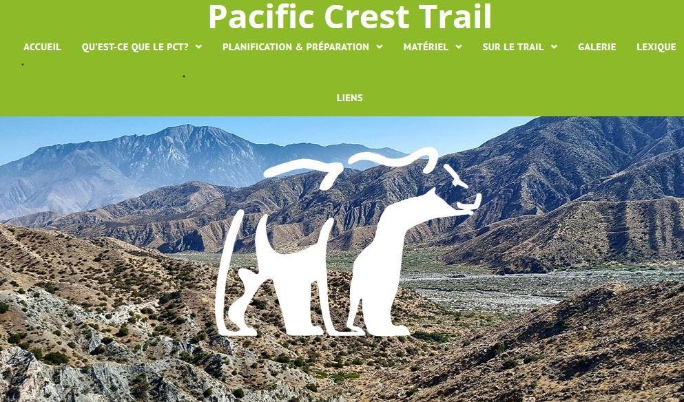 guide-pratique-preparer-pacific-crest-trail-usa