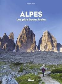 couverture-alpes-les-plus-beaux-treks