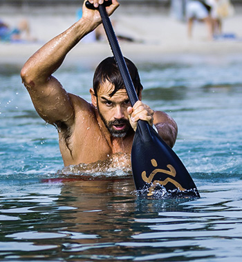 longe-cote-credit-WILD-MOVE